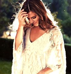 Image result for stana katic young