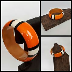 Wooden braslet  Деревянный браслет