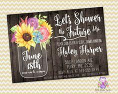 Hey, I found this really awesome Etsy listing at https://www.etsy.com/listing/505965210/spring-flower-bridal-shower-invitation   #bridalshower #weddingshower #wedding #bridalshowerinvitation #rustic #sunflowers #wildflowers #masonjar #bridalshowerinvite #weddingshowerinvitation #etsyshop #etsyseller