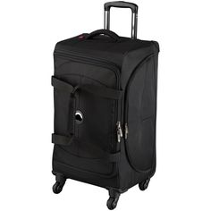 1000 images about softside luggage on pinterest. Black Bedroom Furniture Sets. Home Design Ideas