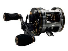 Best Fishing, Fishing Tips, Fishing Reels, Catfish, Binoculars, Bobber, Rigs, Check, Heaven