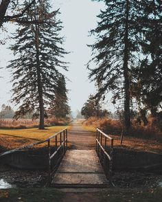Maury Page is a talented self-taught photographer based in Michigan. Maury shoots a lot of nature, landscape, outdoor, portrait and lifestyle photography.