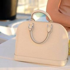 New spring/summer bags for every style ‹ ALL FOR FASHION DESIGN