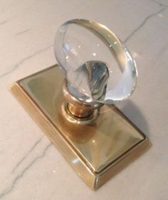 Awesome Emtek Glass Cabinet Knobs