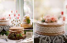 National Real Wedding | Jean & Wyatt | Vermont Vows Magazine
