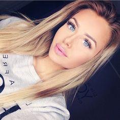 Image via We Heart It #beautiful #blonde #girl #la #luxury #rich #summer #tcmn