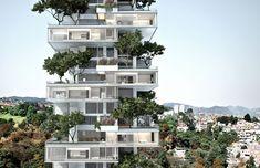 mexico city architecture - Google Search