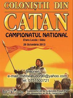 2013-10-Catan