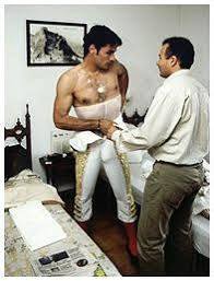 Image result for toreros famosos Matador Costume, Ginger Boy, Look At You, Super Skinny Jeans, Gorgeous Men, Sexy Men, Cool Outfits, Spain, Gay