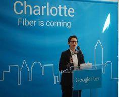 Google Fiber: Kansas City offers Charlotte 'Digital Divide' lessons