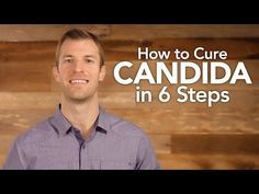 Did you know that antifungal foods can prevent and cure Candida? Learn what to eat and other natural means to combat yeast infection. Say Adiós to Candida! Dieta Candida, Candida Symptoms, Candida Yeast, Candida Cleanse, Yeast Cleanse, Dr Josh Axe, Dr Axe, Gut Health, Health Products