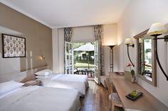 http://www.hmstatil.com/oteller/d--resort-gocek