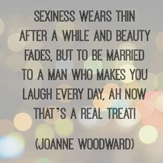 Yip, I am blessed to have been married to a wonderful man who can always make me laugh! 2014 quotes, k quotes, vow