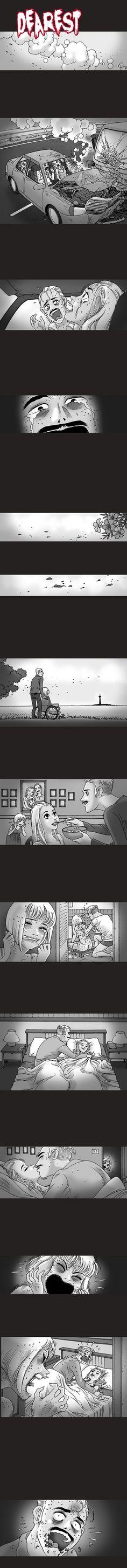 Amor en el matrimonio