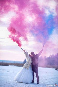 Свадьбы | 624 фотографии