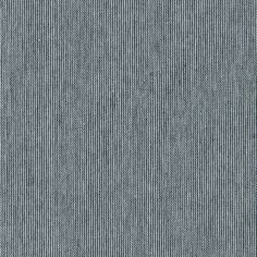 Robert Kaufman House Designer - Railroad Denim - Micro Denim Stripe in Indigo