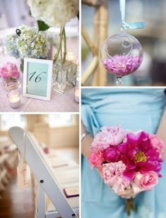 light_ blue_fuchsia_hot_ pink_
