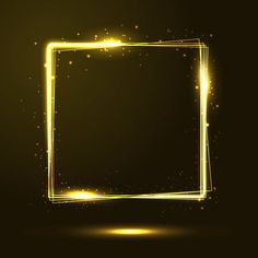frame,gold,glitter,light,vector,lines,lens,golden,light effect,sparkles,spark,shine,glowing,lens flare,optical,light flare,luxury,decorative,neon,motion,isolated,energy,sparkle,banner,magic,glittering,neon banner,gold frame,fashion,abstract,lights
