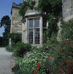 Benthall Hall Image 2