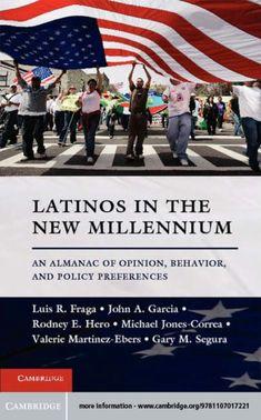 John R Hinnells (Edited by)