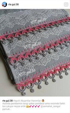 towel – Hair World Lace Doilies, Crochet Doilies, Crochet Flowers, Crochet Lace, Baby Knitting Patterns, Crochet Patterns, Muslim Prayer Mat, Appliance Covers, Crochet Borders