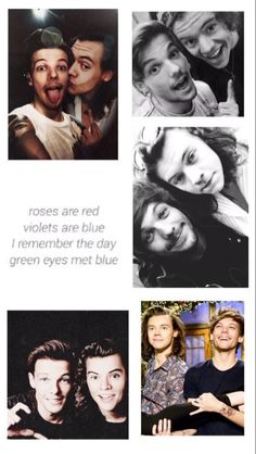 Larry lockscreen