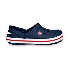 6e7a62e44c0677 crocs Unisex Crocband Clog - http   darrenblogs.com 2015 12. Platform CrocsCrocs  Shoes ...