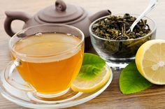 Relaxing Herbal Teas - http://topnaturalremedies.net/medicinal-teas/relaxing-herbal-teas/