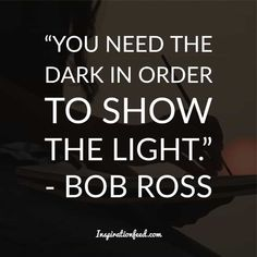 Are you an aspiring artists? Looking for feel-good quotes to cheer you up? Check out these charming Bob Ross quotes to make your day. Blunt Bob Hairstyles, Inverted Bob Haircuts, Movie Quotes, Funny Quotes, Artist Quotes Funny, Quotes From Movies, Qoutes, Quotations, Wisdom Quotes