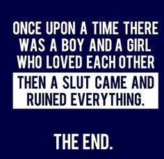 hahaha. too funny