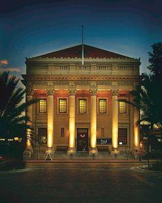 University of Florida Gainesville