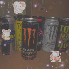 Monster Energy Girls, Love Monster, Nitro Circus, Aesthetic Iphone Wallpaper, Aesthetic Wallpapers, Triumph Motorcycles, Strawberry Detox Water, Soft Grunge Outfits, Emo