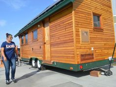 college-of-the-sequoias-construction-technology-students-win-awards-for-tiny-home
