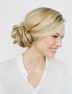 prettysouthweds.com-coiffures-pour-les-invitées4