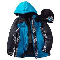 Zeroxposur Snowboard Cool Rain Jacket Hat - Boys Large ZeroXposur http://www.amazon.com/dp/B00GJ9TP7A/ref=cm_sw_r_pi_dp_Cu2Aub06HME6R