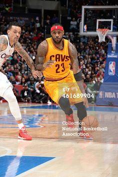 340 Best Cleveland Cavs images  3376a6ec6
