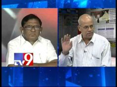 T and AP should solve the issues in constructive way - News Watch