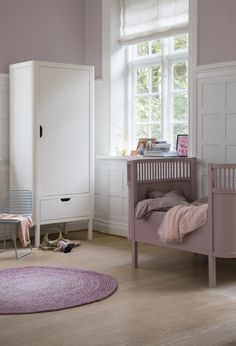 Clothes for baby, kids and teens – Toys, equipment and interior design - Fast Shipping New Beds, Single Doors, Kids Store, Bedroom Bed, Vintage Roses, Bed Design, Toddler Bed, Interior Design, Furniture