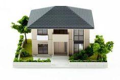Reprieve to homebuyers likely after YEIDA meet