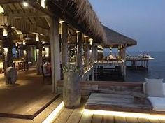 Bildergebnis für song saa private island Pergola, Outdoor Structures, Island, Outdoor Decor, Home Decor, Decoration Home, Room Decor, Outdoor Pergola, Islands