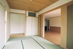 デザインセンター 和室