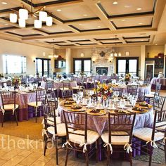 Orlando DJ Archives orlando Mary  Event  rentals Wedding runner Center  Lake table