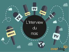 L'interview du mois : Lyon au masculin