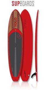 Stand Up Paddle Boards by YOLO Board are crafted from premium quality materials with comfort and performance in mind! Check out our selection of SUP Boards! Sup Paddle Board, Sup Stand Up Paddle, Inflatable Paddle Board, Kayak Paddle, Sup Boards, Scuba Diving Equipment, Surf Gear, Sup Yoga, Sup Surf