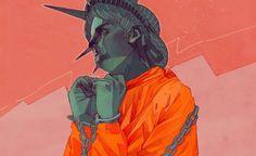 GUANTANAMO: UN SIMBOLO DE ABUSOS CONTRA LOS DERECHOS HUMANOS   Cuba. Guantánamo un símbolo de abusos contra los derechos humanos El 1 de enero de 2017 Estados Unidos ocupó su puesto con un mandato de tres años en el Consejo de Derechos Humanos de la ONU tras haber sido votado para entrar en este órgano clave de derechos humanos en la Asamblea General a finales del año pasado. En su manifiesto electoral a favor de su candidatura Estados Unidos prometió defender los derechos contenidos en la…