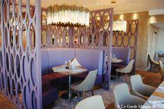 saint valentin marseille restaurant