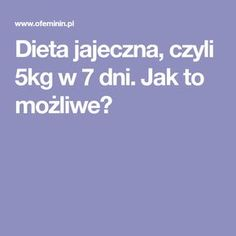 Health, Sport, Haha, Nutrition Meal Plan, Flat Stomach, Drop Weight Fast, Healthy Nutrition, Exercise, Deporte