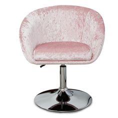 583 best vanity chair images vanity chairs furniture vanity rh pinterest com
