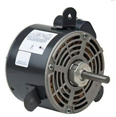 This motor is manufactured by Nidec. Rotation CCW Shaft End. Magnetic Generator, Motor Generator, Hinge And Bracket, Electric Motor, Ebay 1, Things To Sell, Free, Motors
