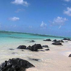 Beach | Mauritius Island